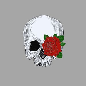 Death Is Like A Rose