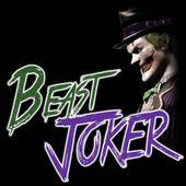 BeastJoker