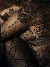 Alison Reid Art