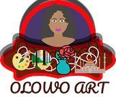 OLOWO ART