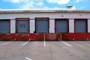 Arizona Produce Company #2