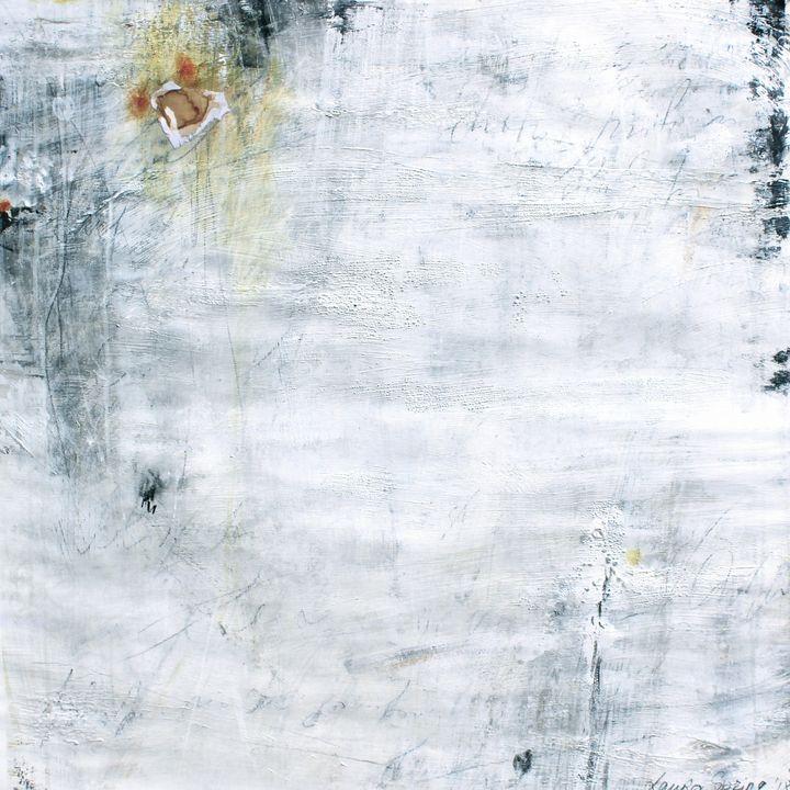 """Possibilities - """"Wildspringartstudio"""" Laura Spring"""