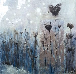 Winter song-SOLD