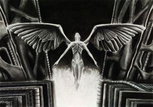 Archangel - MadMike