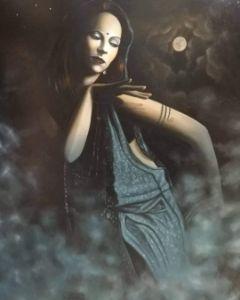The Moondancer