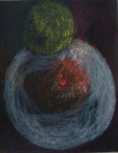 Sphere Too