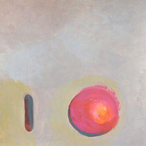 Sphere One