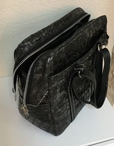 Hand bag Tote bag Travel bag