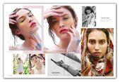 Carla Pivonski® Fine Art Photography