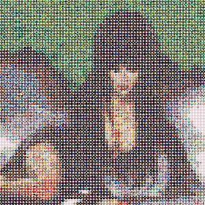 Pog Elvira