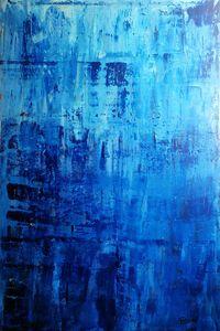 Acqua Azzurra