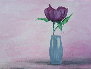 Vase #36