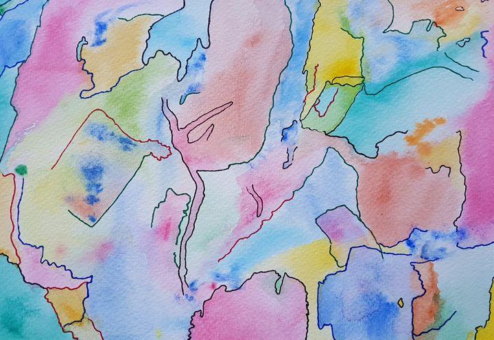 Abstract #43a - Elena Kovács