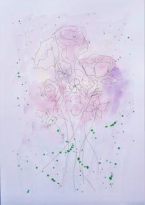 Flowers #56
