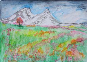 Landscape #57
