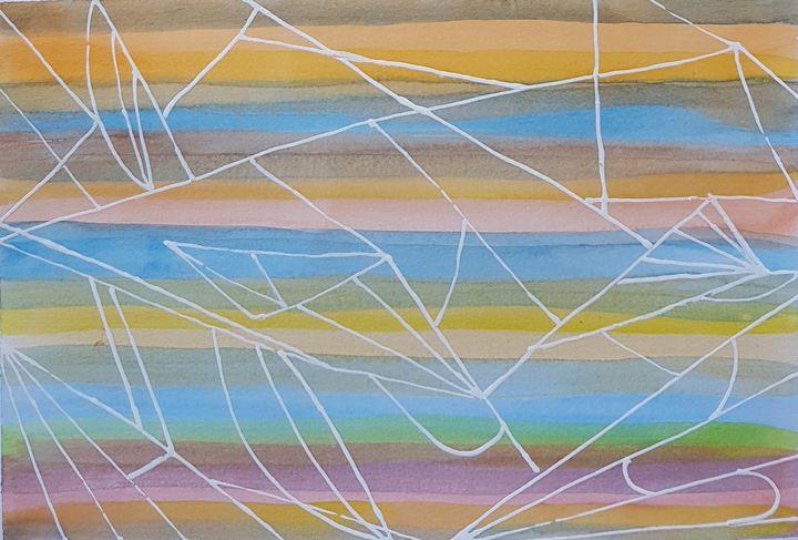 Abstract #60b - Elena Kovács