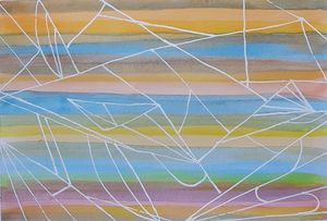 Abstract #60b