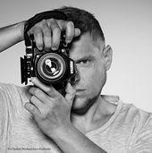 Lukas Pawlicki Photo