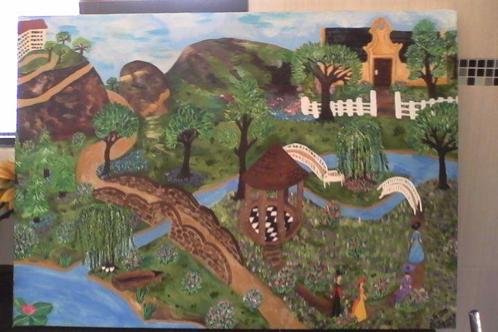 Resources - Jesse St James Rsa Durban