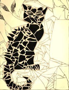Bruce Wayne (Gold)