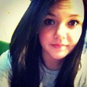 Kaytlyn Boswell
