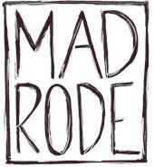 Maddie Rode