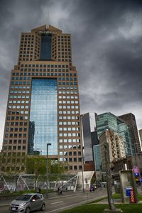 Highmark Building