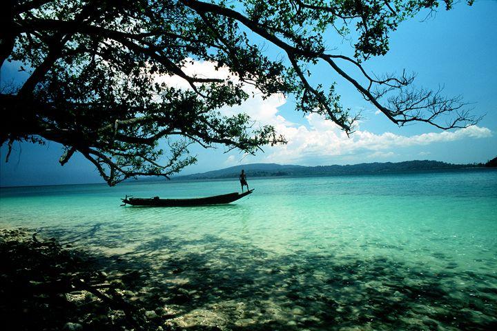 andaman islands 10 - easywind