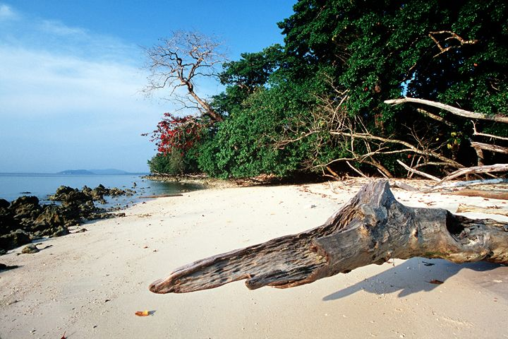 andaman islands 9 - easywind