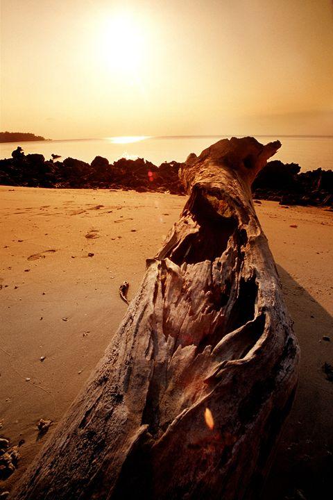 andaman islands 8 - easywind