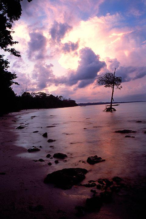 andaman islands 4 - easywind