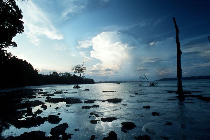 andaman islands 2 - easywind