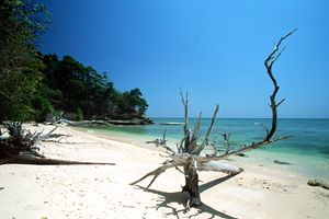 andaman islands 12