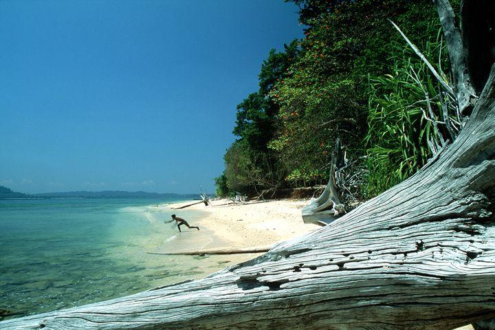 andaman islands 13 - easywind