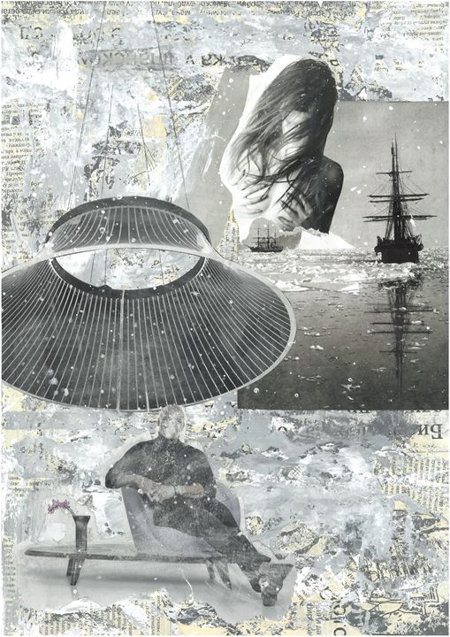 In My Thoughts - click4collage