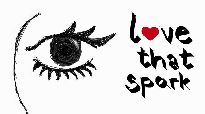 Love that SPARK - MOAH