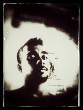 Arindam.Art