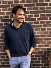 Satish Bapat