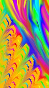 Christmas Colors - 07