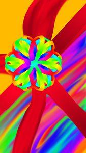 Christmas Colors - 09