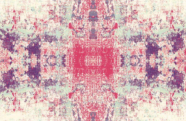 Death Blossom - Remy Dixon
