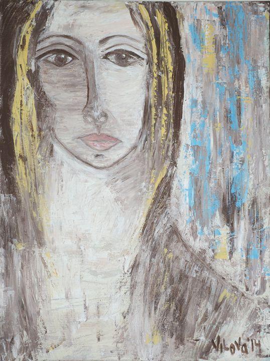 Light Sadness - Vilova gallery