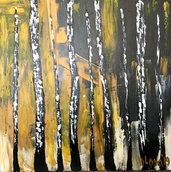 Quiet Symphony - Vilova gallery