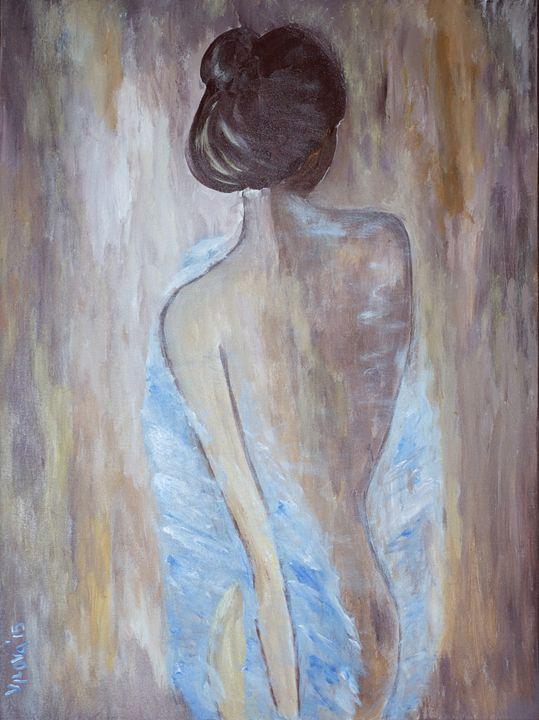 Blue Dream - Vilova gallery