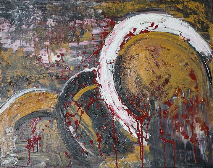 Circular motion - Vilova gallery