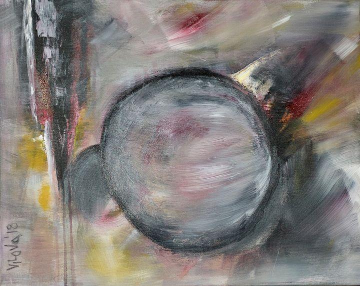 In the Balance - Vilova gallery