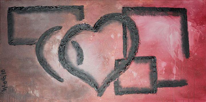 In my Heart - Vilova gallery