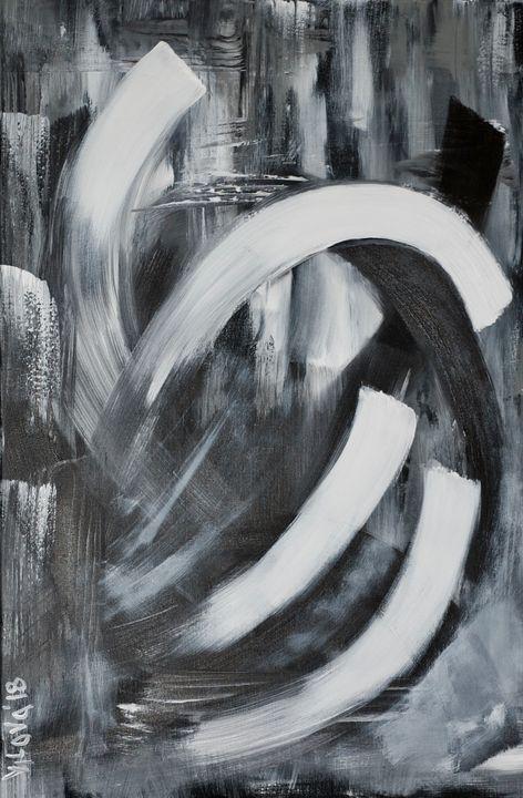 Serendipity - Vilova gallery