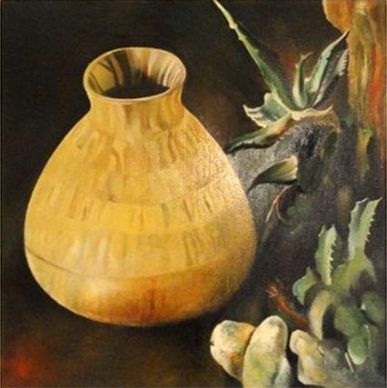 Egypt II - Manev Art