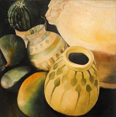 Egypt - Manev Art